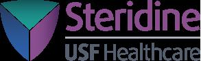 steridine-box