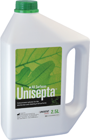 unisepta-all-surfaces-page