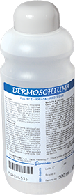 Dermoschiuma-shot