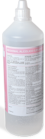Neoxinal-Alcolico-050-70-shot