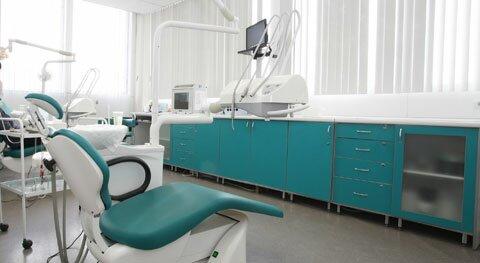 dental-home