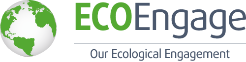 eco-engage-logo-noshad