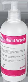 steridine-hand-wash